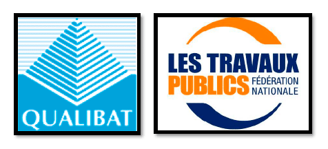 sntpp-entreprise-voirie-vrd-pavage-dallage-assainissement-qualifications